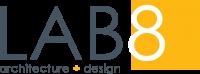 lab-8-landscape-1-logo